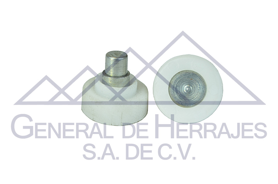 Rodillo General 04-0906-00