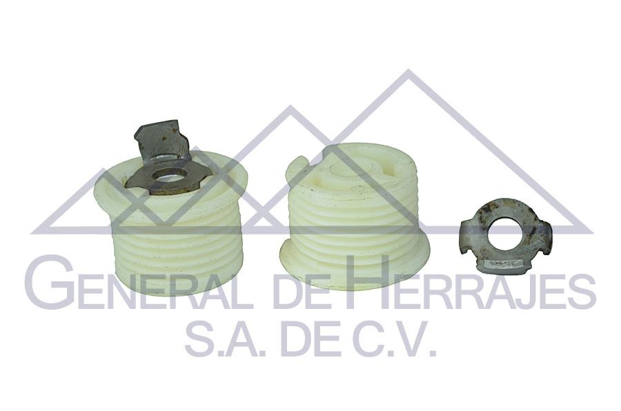 Malacates 04-2300-00