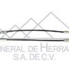 Cable de Batea 04-3002-00