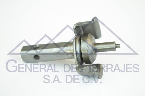 Espigas General Dina 05-0319-00