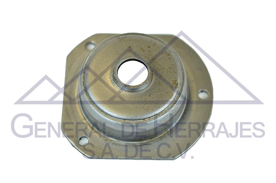 Tazas armadoras General 05-0405-01