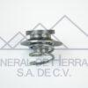 05-0916-00-Dina-Camión-ghesa