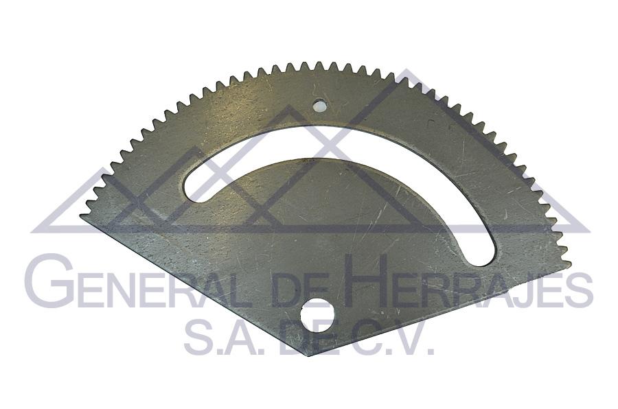 Cuadrantes Mercedes Benz 06-0117-01