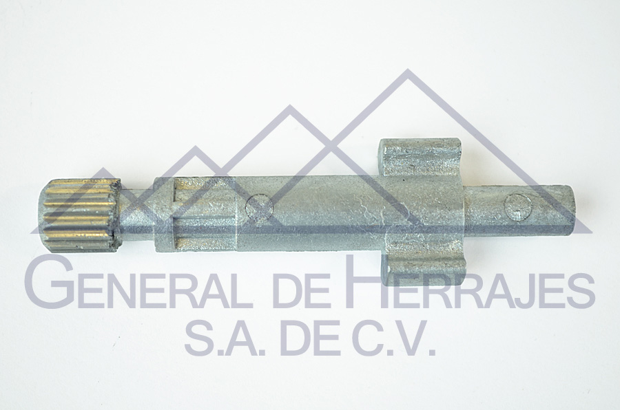 Espigas General VW 07-0301-00