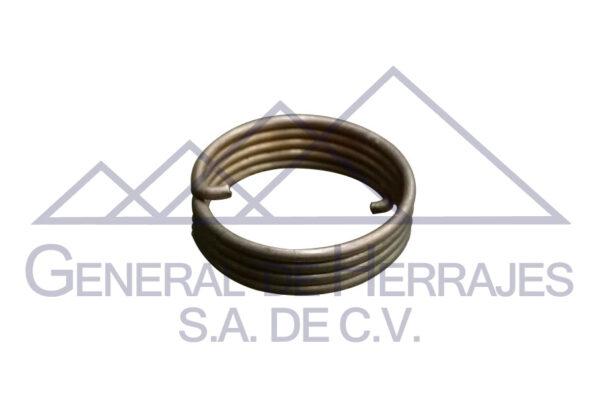 Resorte clutch General 07-0806-05