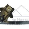 Elevadores de cristal Famsa 10-0710-00