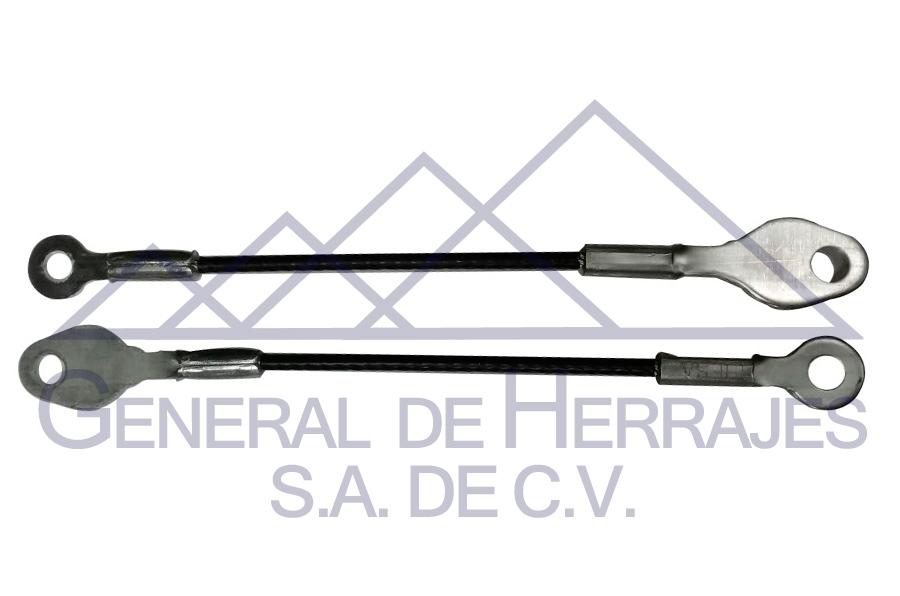 Cable de Batea 14-3003-00